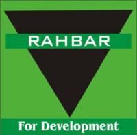 Rahbar 14
